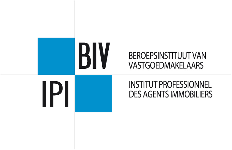 Institut Professionnel des Agents Immobiliers